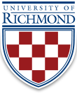 University of Richmond - Dining Services